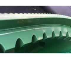Reparatur Ihres Traubenvollernterbandes