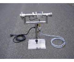 CO2 Dosage Unit Oenotech - Vorführgerät