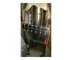 vakuumf ller flaschen industrie schmutzwasser tauchpumpen. Black Bedroom Furniture Sets. Home Design Ideas